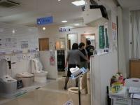 P1010001相談会.jpg